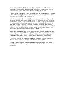 Particularitati Privind Propulsia Electrica a Navei - Pagina 4