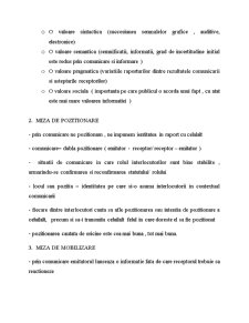 Comunicare Organizationala - Pagina 5