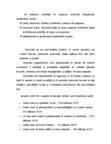Asigurari Asirom - Pagina 2