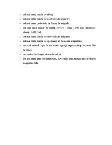 Asigurari Asirom - Pagina 3