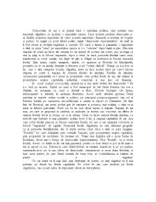 Capitalismul și Democrația Generează Inegalități și Dezordine - Pagina 5