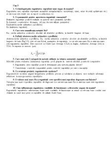 Toleranta si Control - Pagina 3