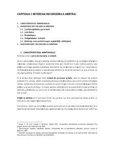 Arbitraj - Pagina 2