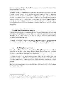 Arbitraj - Pagina 3