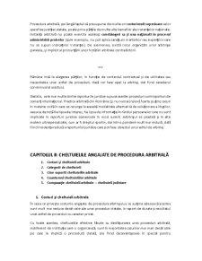 Arbitraj - Pagina 5