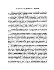 Banca Națională a României - Pagina 1