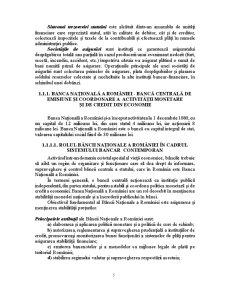 Banca Națională a României - Pagina 5