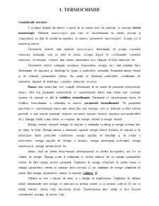 Lucrari Laborator Chimie - Electronica - Pagina 1
