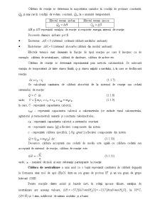 Lucrari Laborator Chimie - Electronica - Pagina 3