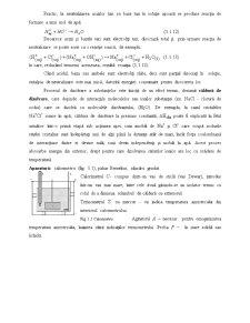 Lucrari Laborator Chimie - Electronica - Pagina 4