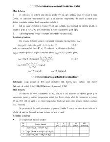 Lucrari Laborator Chimie - Electronica - Pagina 5