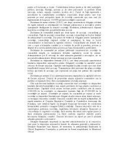 Contabilitate - Capitolul 1 - Pagina 2