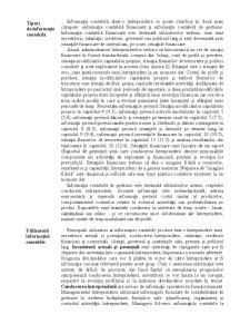 Contabilitate - Capitolul 1 - Pagina 3