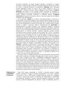 Contabilitate - Capitolul 1 - Pagina 4