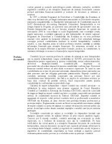 Contabilitate - Capitolul 1 - Pagina 5