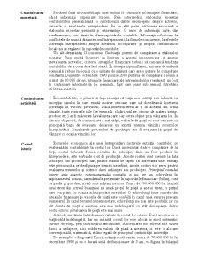 Contabilitate - Capitolul 2 - Pagina 2