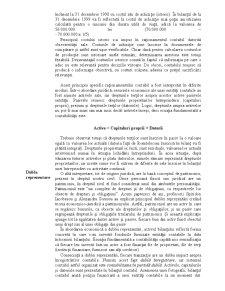 Contabilitate - Capitolul 2 - Pagina 3