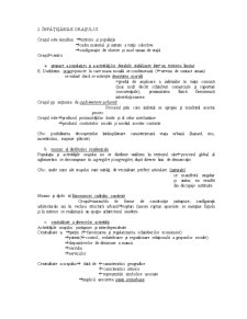 Sociologia Urbană - Pagina 5
