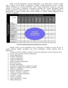 Economia Întreprinderii - Pagina 3