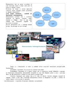 Economia Întreprinderii - Pagina 5
