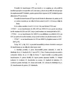 Rețele și Instalații Electrice de Șantier - Pagina 4