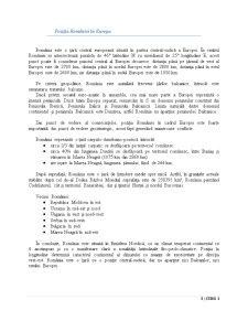 Concepția Sistemică în Geografia Fizică și Domeniul de Studiu al GFR - Pagina 3