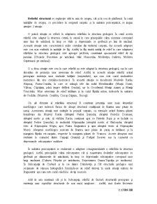 Concepția Sistemică în Geografia Fizică și Domeniul de Studiu al GFR - Pagina 5