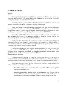 Accizele - Pagina 2