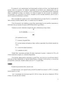 Accizele - Pagina 3