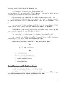 Accizele - Pagina 4