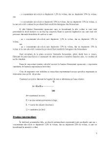 Accizele - Pagina 5