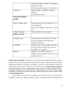 Inovarea în Procesul de Decapare Fosfatare - Pagina 5