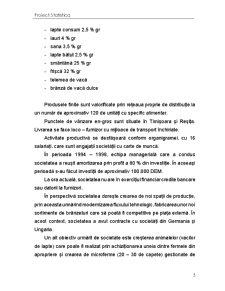 Proiect Statistica - Pagina 3