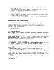 Legislatia Protectiei Mediului - Pagina 3