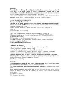 Legislatia Protectiei Mediului - Pagina 4