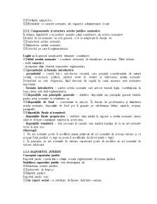 Legislatia Protectiei Mediului - Pagina 5