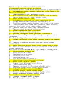Teorie Generala a Dreptului - Pagina 3