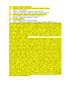 Teorie Generala a Dreptului - Pagina 4