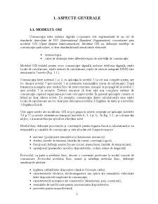 Tehnici de Interfatare - Pagina 1