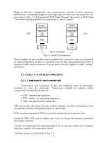 Tehnici de Interfatare - Pagina 3