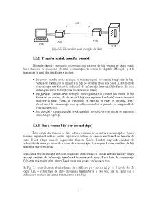 Tehnici de Interfatare - Pagina 4