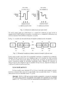 Tehnici de Interfatare - Pagina 5