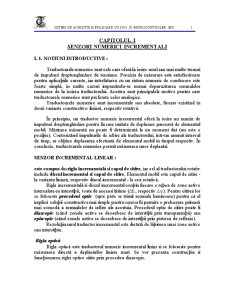 Sistem de Achizitie si Evaluare a Semnalelor - Pagina 1