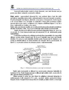 Sistem de Achizitie si Evaluare a Semnalelor - Pagina 2