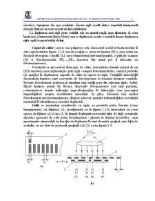 Sistem de Achizitie si Evaluare a Semnalelor - Pagina 3