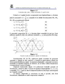 Sistem de Achizitie si Evaluare a Semnalelor - Pagina 4
