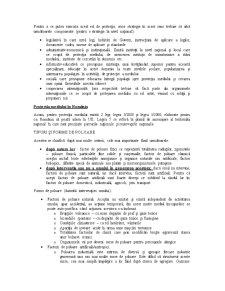 Dezvoltare Durabilă și Protecția Mediului - Pagina 4
