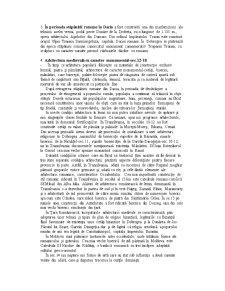Arhitectura pe Teritoriul României - Pagina 5