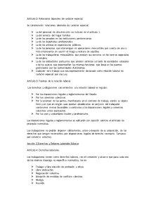 Legislatie Turistica si Firmele Turistice - Studiu de Caz Barcelona - Pagina 3