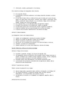Legislatie Turistica si Firmele Turistice - Studiu de Caz Barcelona - Pagina 4
